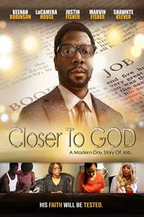 Closer To God 2019