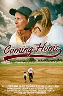 Coming Home 2016