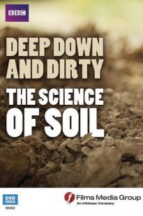Deep, Down And Dirty: The Science Of Soil