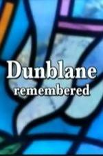 Dunblane: A Decade On