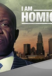 I Am Homicide: Season 2