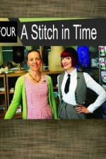A Stitch In Time: Season 1