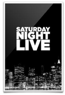 Saturday Night Live: Season 34