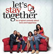 Let's Stay Together: Season 3