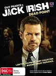 Jack Irish: Dead Point