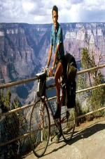 Pedalling Dreams: The Raleigh Story