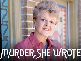 Murder, She Wrote: Season 7
