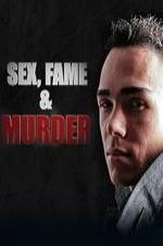 Sex, Fame And Murder: The Luka Magnotta Story