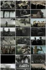 National Geographic - Apocalypse The Second World War: The End Of The Nightmare