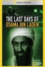 National Geographic The Last Days Of Osama Bin Laden