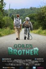 Gord's Brother