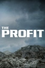 The Profit: Season 1