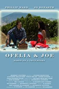 Ofelia And Joe