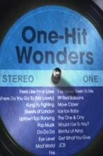 One-hit Wonders At The Bbc