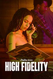 High Fidelity: Season 1