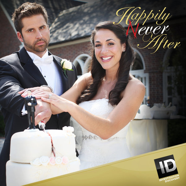 Happily Never After: Season 3