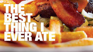 The Best Thing I Ever Ate: Season 8