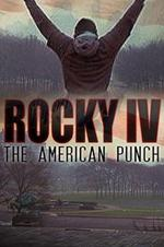 Rocky Iv: The American Punch
