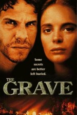 The Grave (1996)
