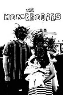 The Homebodies