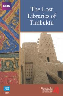 The Lost Libraries Of Timbuktu