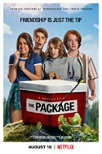 The Package 2018