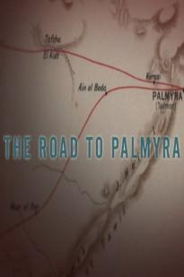The Road To Palmyra