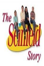 The Seinfeld Story