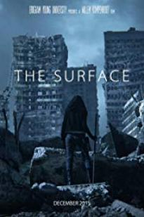 The Surface 2015