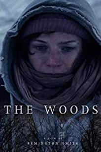 The Woods 2014