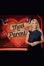 Meet The Parents: Season 1