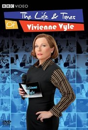 The Life And Times Of Vivienne Vyle: Season 1