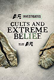 Cults And Extreme Beliefs: Season 1
