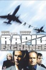 Rapid Exchange