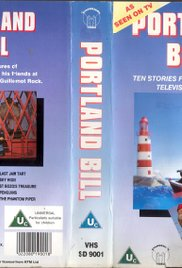 The Adventures Of Portland Bill: Season 1