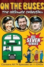 On The Buses: Season 1