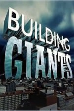 Building Giants: Season 1